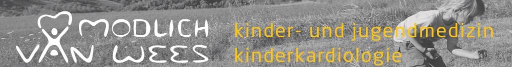 Kinder- und Jugendmedizin und Kinderkardiologie in Lübeck